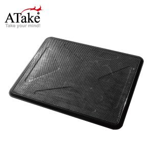 ATake - 皓影超輕薄筆記型電腦散熱墊