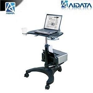 aidata 移動式NB電腦桌-LPD009P
