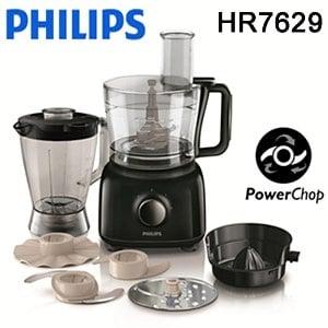 PHILIPS飛利浦<BR> 廚神料理機 HR7629