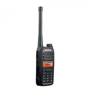 【HYT】TC-580 無線電對講機