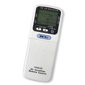 北極熊冷氣搖控器系列【適用普騰專用冷氣遙控器】