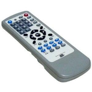 聖岡 DVD萬用搖控器RM-230i