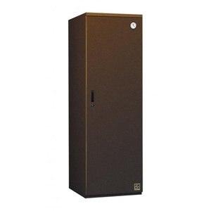 收藏家680公升居家防潮櫥櫃HD-1200M
