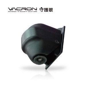 【守護眼VACRON】車用攝影機 AVM750