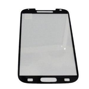 杰叡科技 GALAXY S4鑽石強化玻璃螢幕保護貼