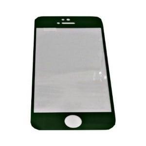 杰叡科技 iPhone5 鑽石強化玻璃螢幕保護貼