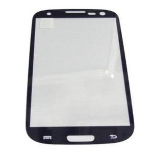 杰叡科技 GALAXY S3 鑽石強化玻璃 螢幕保護貼