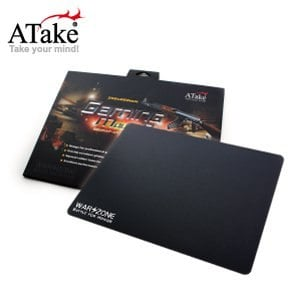 ATake ~ 電競滑鼠墊 SMP~115