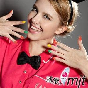 【微笑MIT】 Aiken Sport艾肯/伯國-女款短袖 精梳棉POLO衫 AK13732(桃紅)