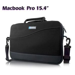 Marware Macbook Pro Sport系列 15吋電腦手提包