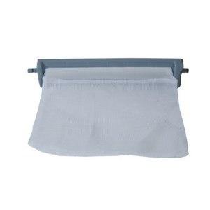 洗衣機過濾網~夏普牌(FT-SJ1)洗衣機棉絮濾網1組3個
