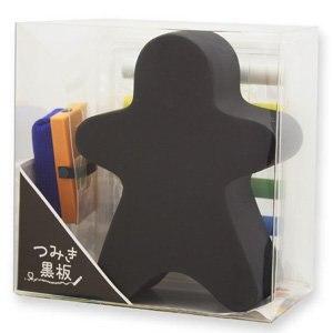 【Tsumiki Shape】積木塗鴉組(三款任選)