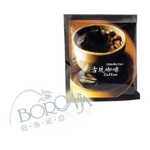 古坑3合1咖啡(15g/100包入)