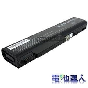 [電池達人]HP Compaq 6930p, 8530p, 8530w 系列電池