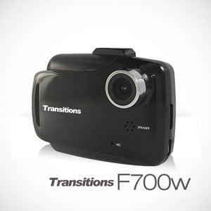 【全視線】F700w 新一代國民機 1080P 超夜視行車紀錄器 台灣製造