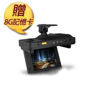 【守護眼VACRON】1080P百萬畫素 行車影音紀錄器 VVA-CBE02A