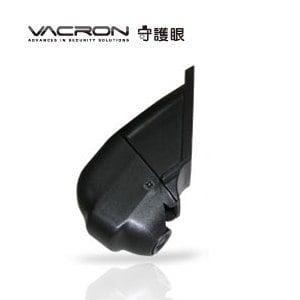 【守護眼VACRON】倒車攝影機 AVM750-BV