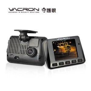 【微笑MIT】守護眼VACRON/馥鴻-WQHD高畫質行車影音記錄器 VVG-CBN33
