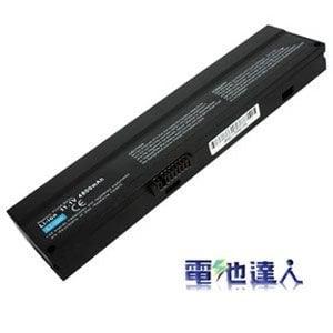 [電池達人]Sony VAIO PCG-Z1, VGN-B55, B66, PSY 系列電池