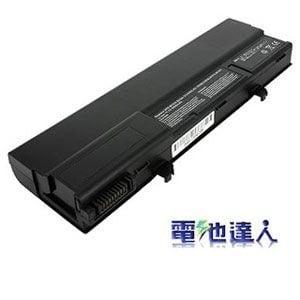 [電池達人]Dell XPS M1210 長效電池