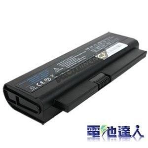 [電池達人]HP CQ20, 2230, 2230B, 2230s 系列電池