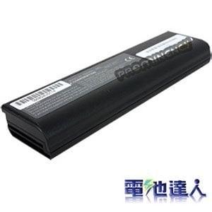 [電池達人]Toshiba Portege R150 系列電池