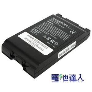[電池達人]Toshiba Portege M100, M200, M205, M400 系列電池