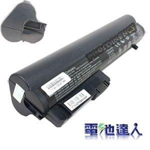 [電池達人]HP Compaq NC2400, 2410, 2510P, NX2400 長效電池