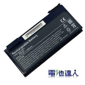 [電池達人]Acer Travelmate C100, C102, C104, C110 電池