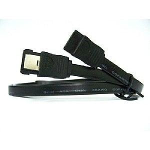 E-SATA 轉 SATA 硬碟線