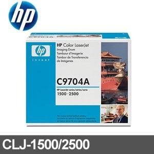 HP 原廠感光鼓 C9704A
