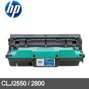 HP 原廠碳粉匣  Q3964A 感光滾筒