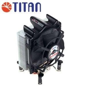 Titan TTC-NK45TZ CPU風扇