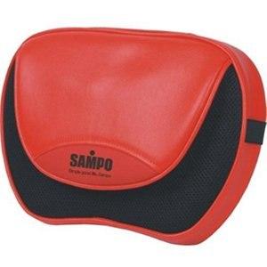 SAMPO 聲寶 紓壓揉捏按摩墊 ME-D1001GL
