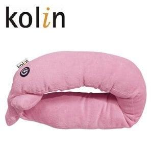 【歌林Kolin】舒壓按摩圍巾KMA-R15