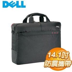 DELL 戴爾 Latitude E系列 14.1吋 時尚防震攜帶筆電包