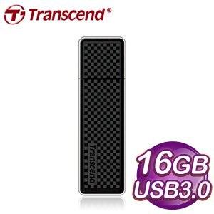 Transcend 創見 JF780 16G USB3.0 高速隨身碟