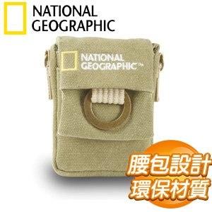 國家地理 National Geographic NG 1147 小型迷你相機包