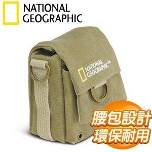 國家地理 National Geographic NG 1150 迷你數位相機包