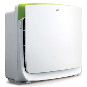 3M 淨呼吸空氣清淨機 -超優淨型