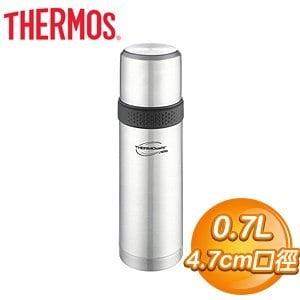 THERMOS 膳魔師 保溫瓶(TC-700F)