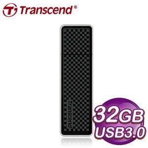 Transcend 創見 JetFlash780 32G USB3.1 隨身碟