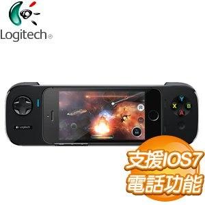 Logitech 羅技 G550 行動遊戲控制器