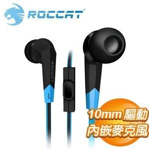 ROCCAT SYVA 遊戲專用耳機