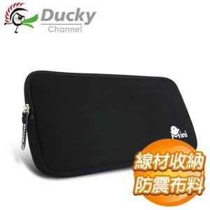 Ducky 創傑  Mini 鍵盤包