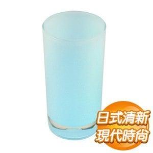 品韻 雙色漱口杯《藍》