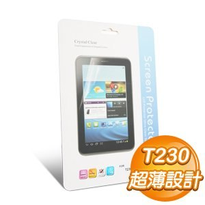 Samsung Tab4 7.0吋 T230 保護貼