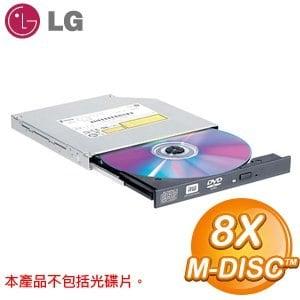 LG 樂金 GT80N 8X DVD 燒錄器機芯