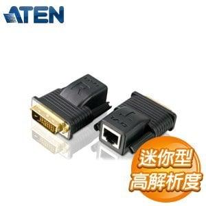 ATEN DVI視訊延長器 (VE066)