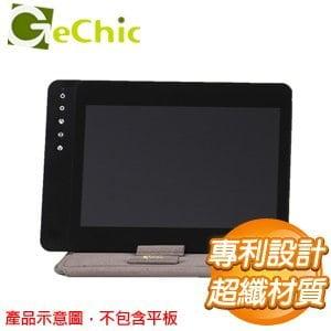 Gechic 給奇 On-Lap1002 專屬支架型保護套